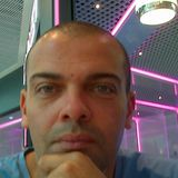 Le Jay from Palaiseau   Man   46 years old   Leo