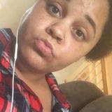 Jazminekrafft from Rockville | Woman | 28 years old | Aquarius