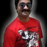 Macklyn from Dhahran | Man | 40 years old | Gemini