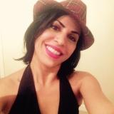 Shallu from Smyrna   Woman   45 years old   Capricorn