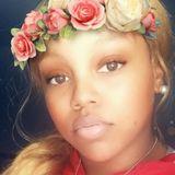 Valval from Orangeburg | Woman | 21 years old | Aries