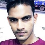Ramesh from Sivakasi   Man   27 years old   Virgo