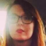 Berenice from Aix-en-Provence | Woman | 29 years old | Leo