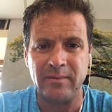 Carlos from Toronto | Man | 50 years old | Capricorn