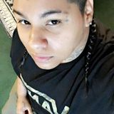 Nik from Quitman   Woman   32 years old   Sagittarius