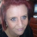 Twmbamum from Toowoomba | Woman | 45 years old | Gemini