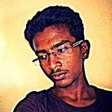 Nani from Renigunta | Man | 24 years old | Leo