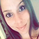 Coleyy from Berwyn | Woman | 30 years old | Leo