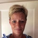 Jettedohm from Fuengirola | Woman | 55 years old | Sagittarius