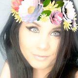 Lo from Wekiva Springs | Woman | 23 years old | Sagittarius