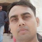 Dhananjay from Hajipur | Man | 30 years old | Scorpio