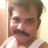 Pavan from Mumbai | Man | 27 years old | Pisces