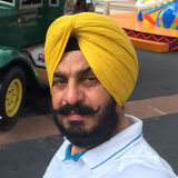 Mastraj from Majitha | Man | 39 years old | Libra
