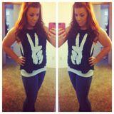 Tiffanie from Hudsonville | Woman | 26 years old | Aquarius