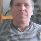 Anton from Russelsheim   Man   70 years old   Scorpio