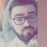 Toine from Chabris | Man | 27 years old | Scorpio