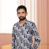Jeeta from Haripur | Man | 30 years old | Aquarius