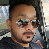 Ammy from Hoshiarpur | Man | 31 years old | Cancer