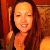 Coretta from Sebewaing | Woman | 37 years old | Virgo