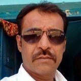 Nitintivari from Itarsi | Man | 42 years old | Pisces