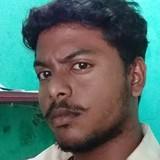 Giri from Mudukulattur   Man   23 years old   Pisces