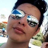 Johnny from Arlington | Man | 22 years old | Sagittarius