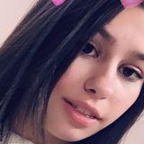 Jocelyn from Winooski | Woman | 21 years old | Virgo