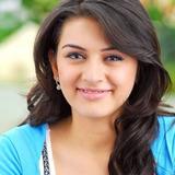 Ambreen from Dubai | Woman | 25 years old | Libra