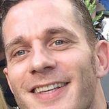 Rich from Mangotsfield | Man | 39 years old | Taurus