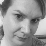 Elaine from New Boston | Woman | 50 years old | Gemini