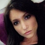 Victoria from New Milford | Woman | 29 years old | Pisces