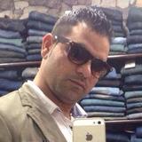 Banger from Nakodar | Man | 32 years old | Capricorn