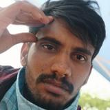 Nag from Patancheru   Man   26 years old   Libra