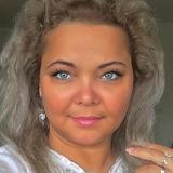 Petronela from Toronto   Woman   37 years old   Aquarius