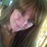 Jen from Loveland | Woman | 47 years old | Capricorn