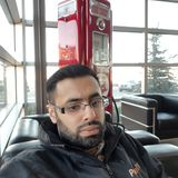 Theone from Edmonton | Man | 32 years old | Sagittarius
