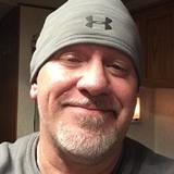 Dickenher from Fairbanks | Man | 56 years old | Sagittarius
