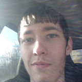 Roany from Williamsport   Man   24 years old   Sagittarius