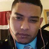 Vic from Marysville   Man   37 years old   Scorpio