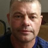 Nzane from Dayton | Man | 53 years old | Sagittarius