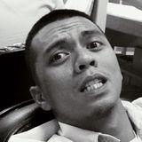 Arkan from Jakarta | Man | 32 years old | Capricorn
