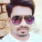 Bittu from Kolar | Man | 29 years old | Capricorn