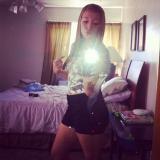 Kaylabaee from Midland | Woman | 26 years old | Gemini