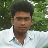 Pavan from Sidhi | Man | 28 years old | Capricorn