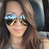 Asian Women in Fayetteville, North Carolina #5
