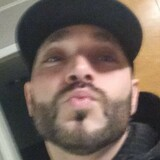 Evanjesso19Cz from Salisbury | Man | 28 years old | Capricorn
