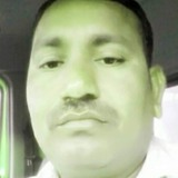 Bhimrao from Hingoli | Man | 39 years old | Libra