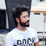 Rishabh from Munger | Man | 25 years old | Libra
