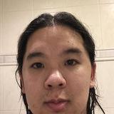 Dzao from Costa Mesa | Man | 28 years old | Sagittarius