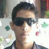 Aturhd from Bergara | Man | 21 years old | Gemini